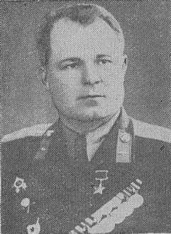 Шорников Александр Сергеевич (Вязники)