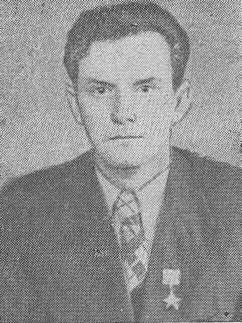 Ананий Васильевич Сабашников (Вязники)