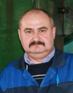 Воин-интернационалист Анатолий Валерьевич Горбенко
