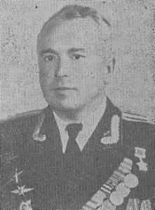 Николай Иванович Прошенков (Вязниковский район)