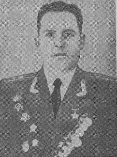 Николай Александрович Шмелев (Кольчугинский район)