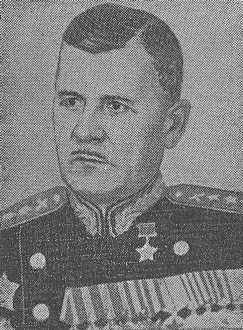 Николай Сергеевич Фомин (Юрьев-Польский)