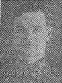 Шмельков Николай Иванович (Селивановский район)