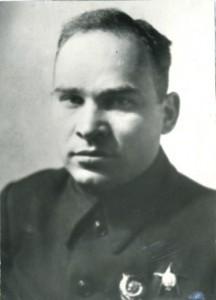 В.М.Костылев - три эшелона из Ленинграда