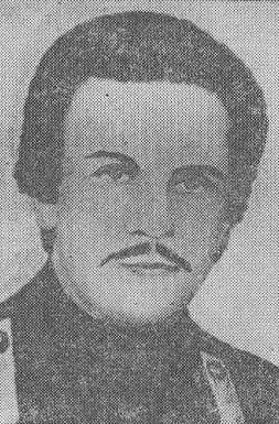 П.М. Архангельский