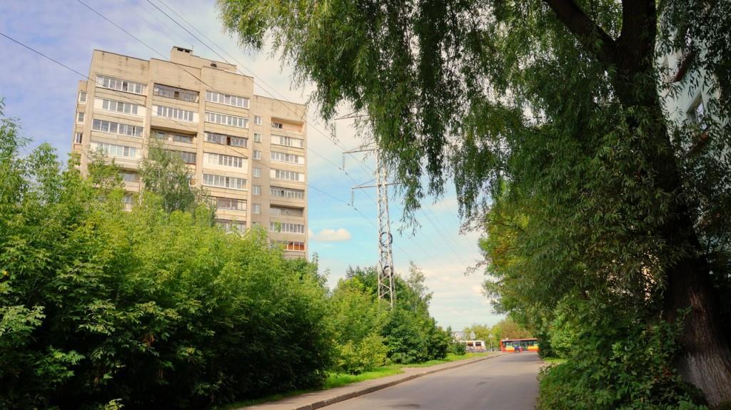 Улица-Завадского-во-Владимире-02