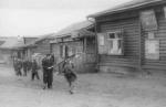 Поселок Красная Горбатка в старину (3).jpg
