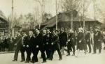 Поселок Красная Горбатка в старину (15).jpg