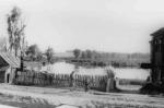 Поселок Красная Горбатка в старину.jpg