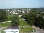P0000002_Поселок Красная Горбатка с высоты птичьего полета.jpg
