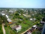 P0000003_Поселок Красная Горбатка с высоты птичьего полета.jpg