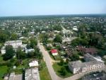P0000005_Поселок Красная Горбатка с высоты птичьего полета.jpg