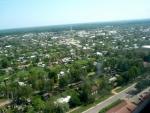 P0000007_Поселок Красная Горбатка с высоты птичьего полета.jpg