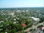 P0000008_Поселок Красная Горбатка с высоты птичьего полета.jpg