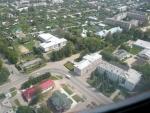 P0000009_Поселок Красная Горбатка с высоты птичьего полета.jpg