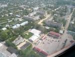 P0000010_Поселок Красная Горбатка с высоты птичьего полета.jpg